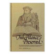 Inheritance Preserved