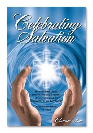 Celebrating Salvation