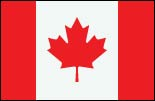 Go to Canadian book store